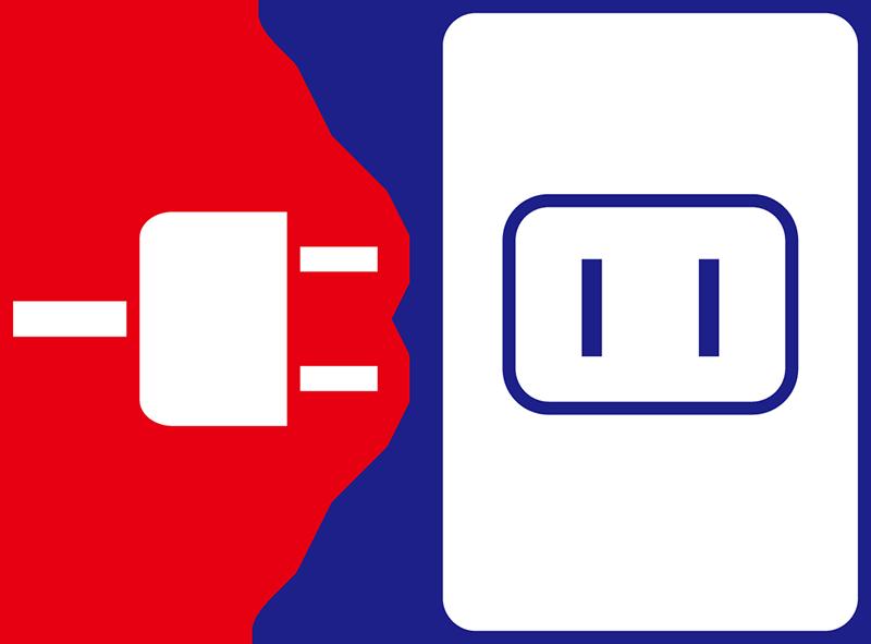 20150408電源プラグ
