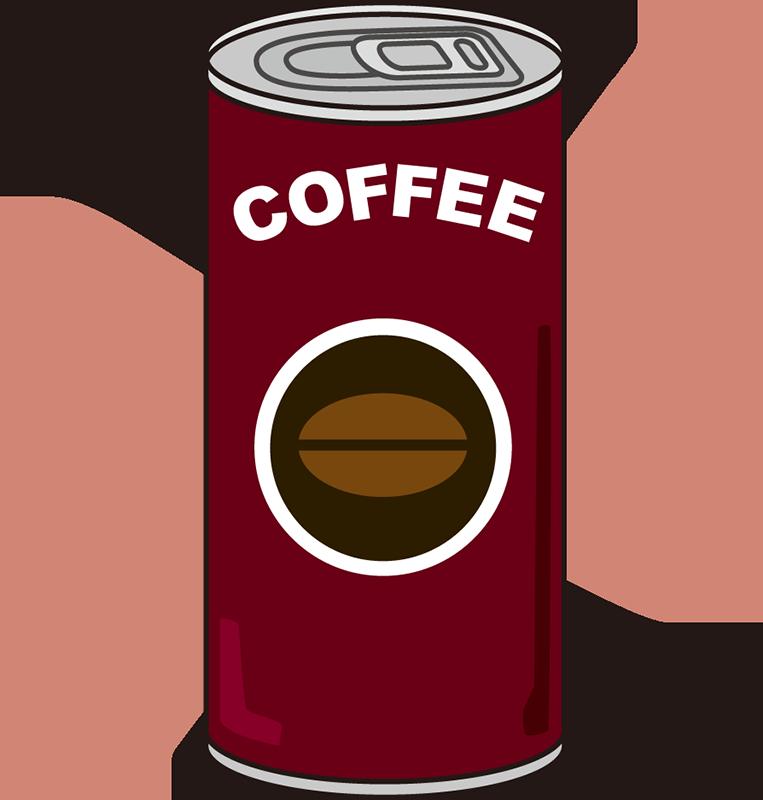 20150512缶コーヒー