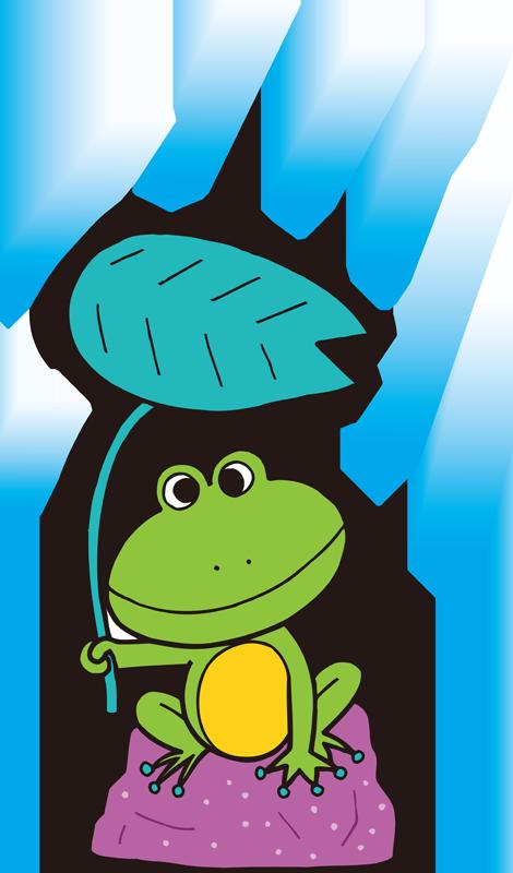 20150603梅雨