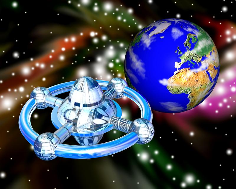 20150831宇宙エレベータ