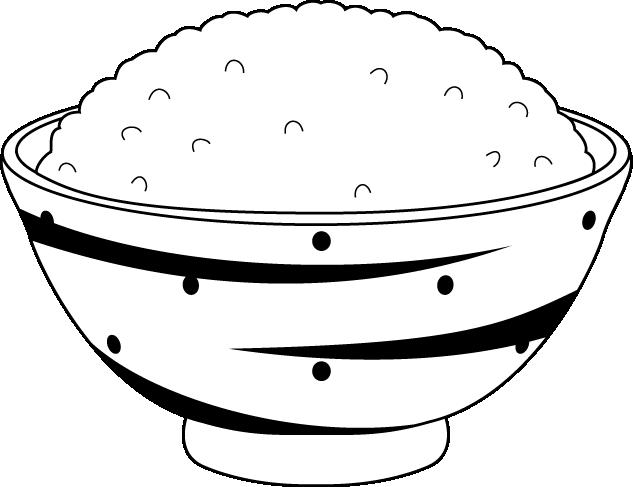 20151011無洗米