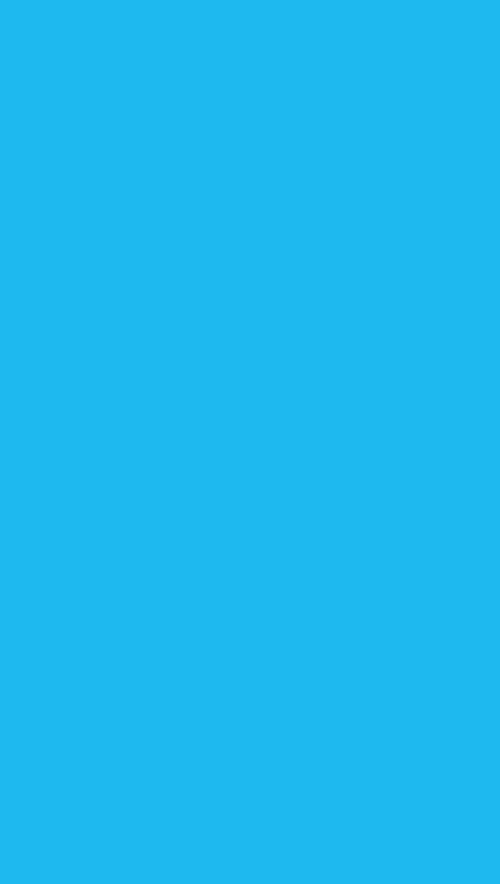 20151214ナンバ歩き