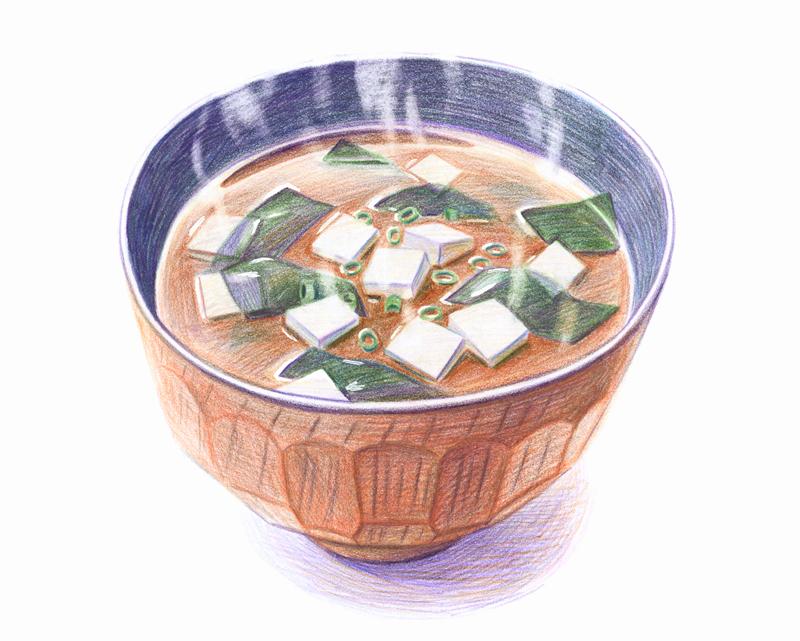 20150107八丁味噌