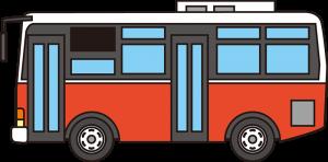 20160211エマルジョン燃料
