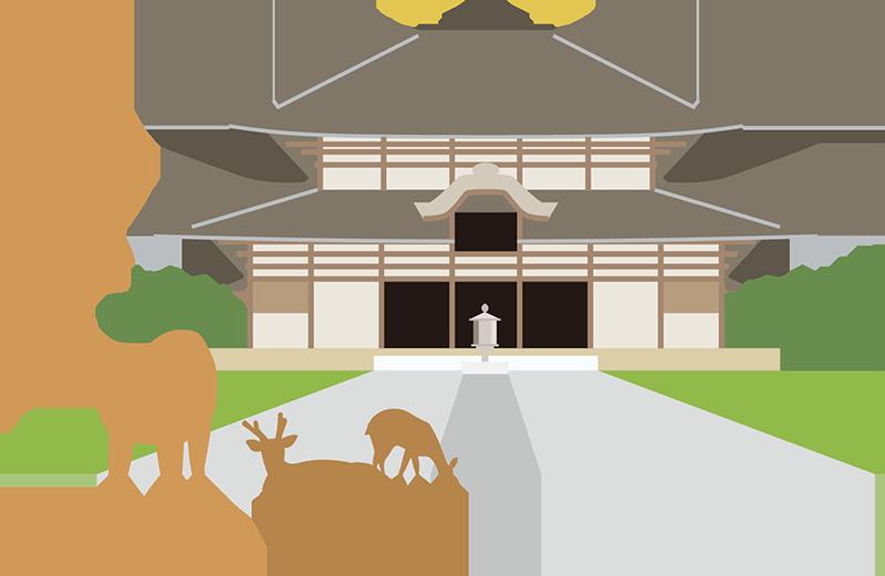 20160306奈良