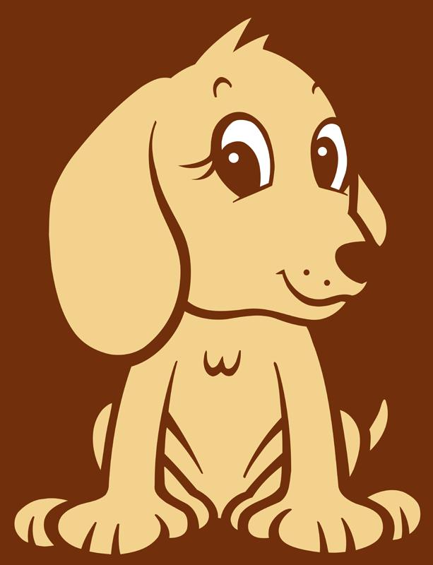 探知犬20160625