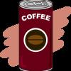 アルミ缶とスチール缶の違いとは?